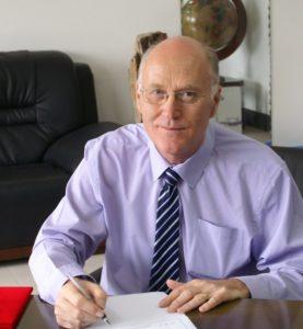 Dott. Angelo Manna